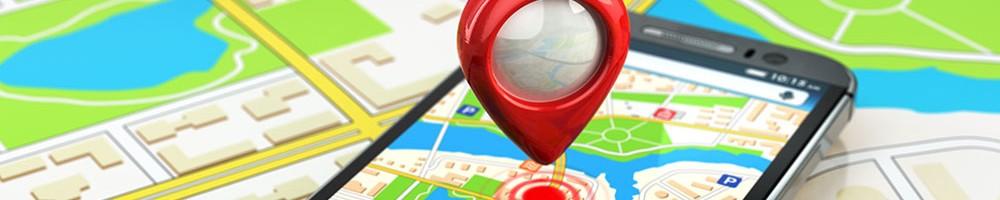 Dollarphotoclub_map-phone-1000